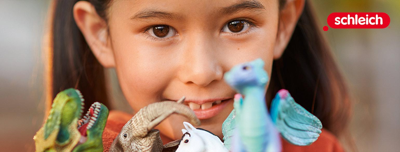 Schleich Discount Codes 2020