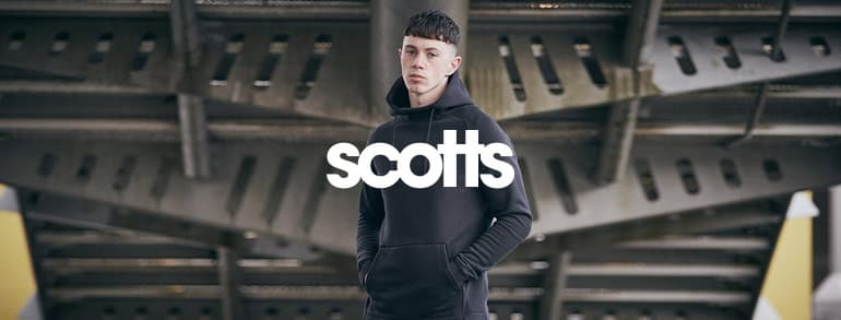 Scotts Discount Codes 2019