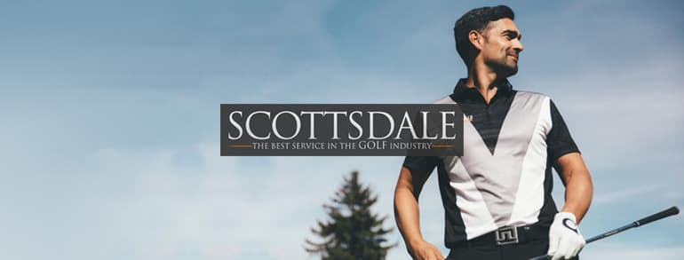Scottsdale Golf Discount Codes 2020