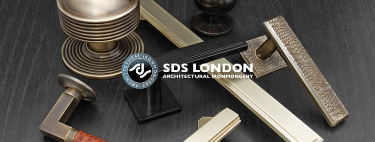 SDS London Voucher Codes 2020