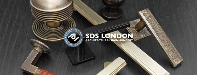 SDS London Voucher Codes 2018