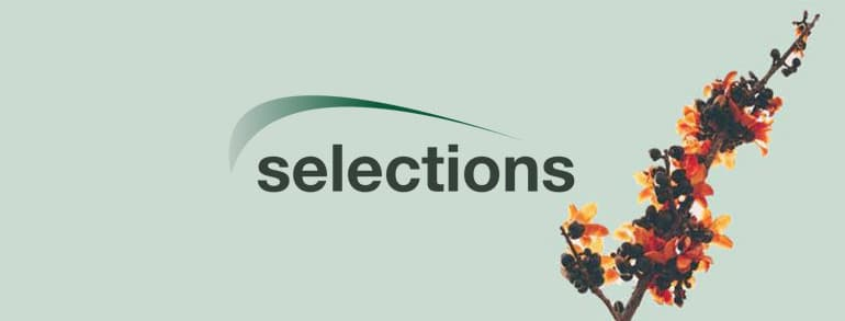 Selections Discount Codes 2020