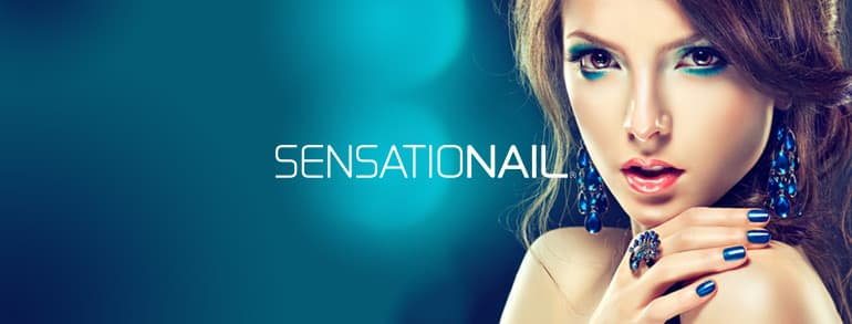 SensatioNail Discount Codes 2019