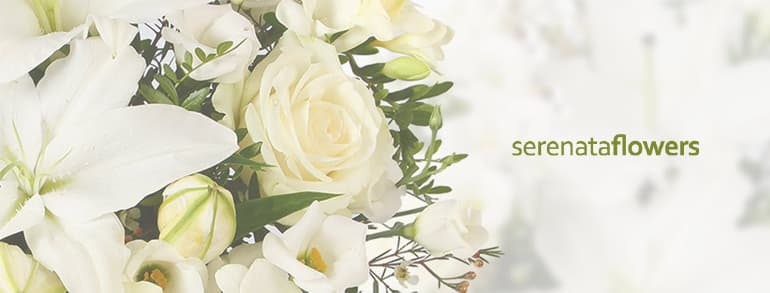 Serenata Flowers Discount Codes 2019