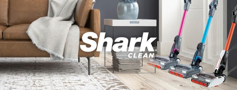 Shark Clean Coupon Codes 2019