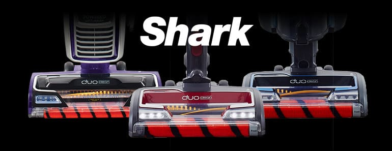 Shark Clean Discount Codes 2020