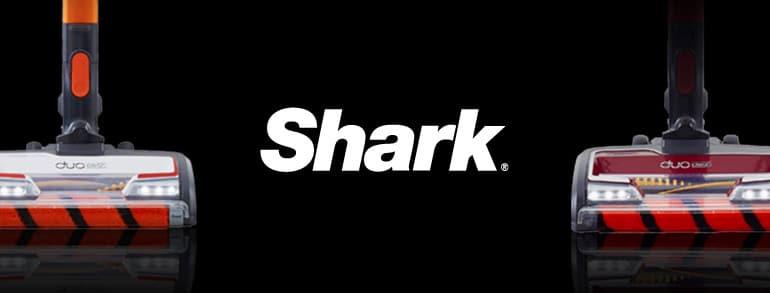 Shark Clean Discount Codes 2021
