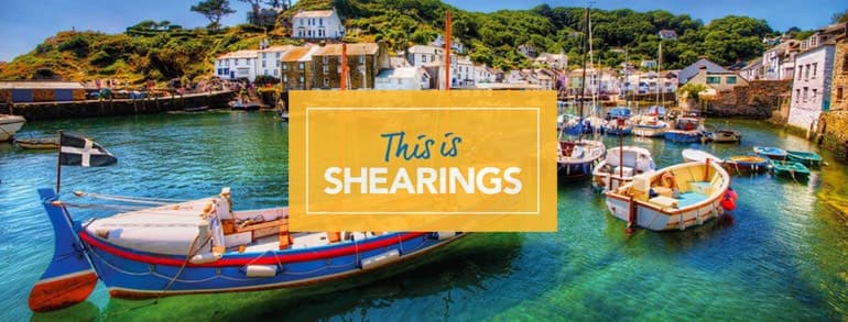 Shearings Holidays Voucher Codes 2020