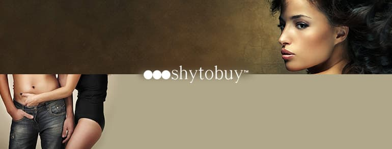 ShytoBuy Voucher Codes 2019