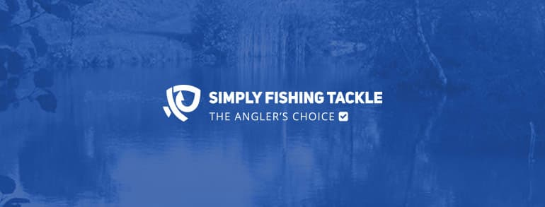 Simply Fishing Tackle Voucher Codes 2020