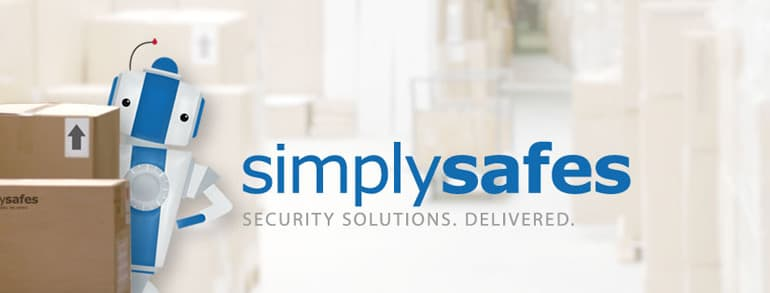 Simply Safes Coupon Codes 2019