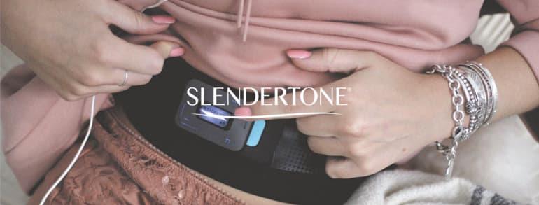 Slendertone Discount Codes 2018