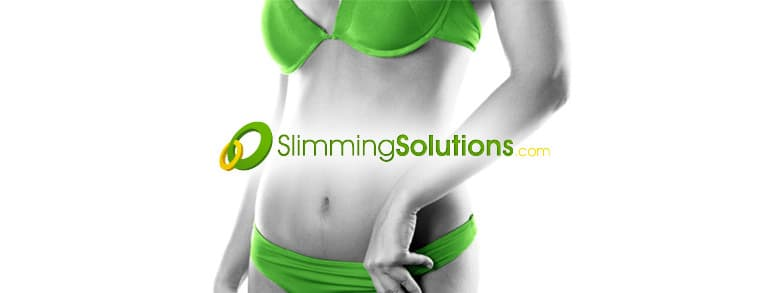 Slimming Solutions Discount Codes 2018