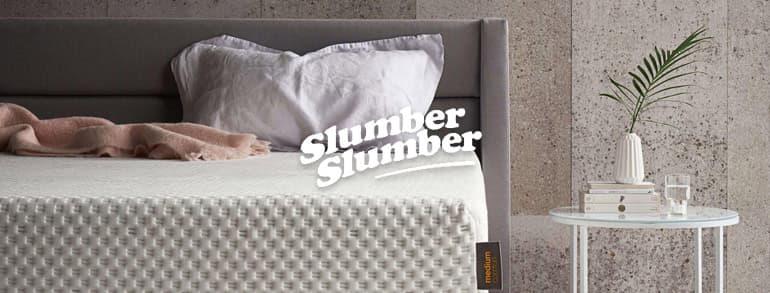 Slumber Slumber Discount Codes 2020
