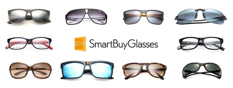 Smart Buy Glasses Promo Codes 2018