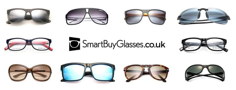Smart Buy Glasses Promo Codes 2019