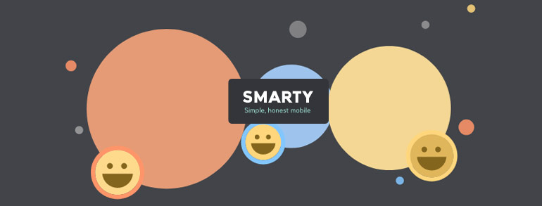 Smarty Discount Codes 2020