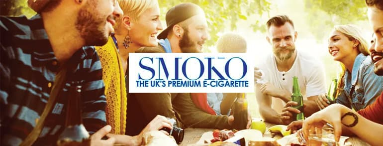 Smoko Discount Codes 2019