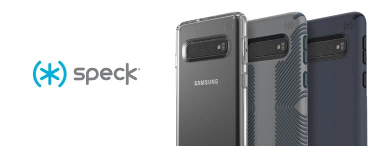 Speck Products Discount Codes 2019