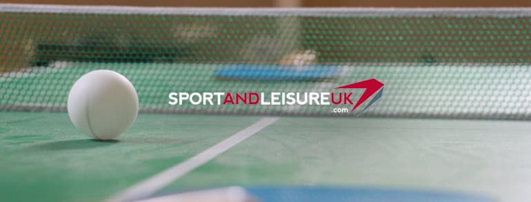 Sport and Leisure UK Discount Codes 2020