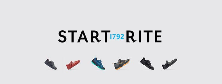 Start-Rite Shoes Promotional Codes 2019