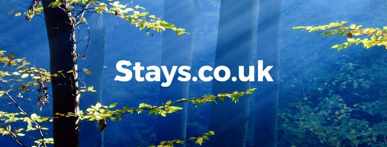 Stays.co.uk Voucher Codes 2019