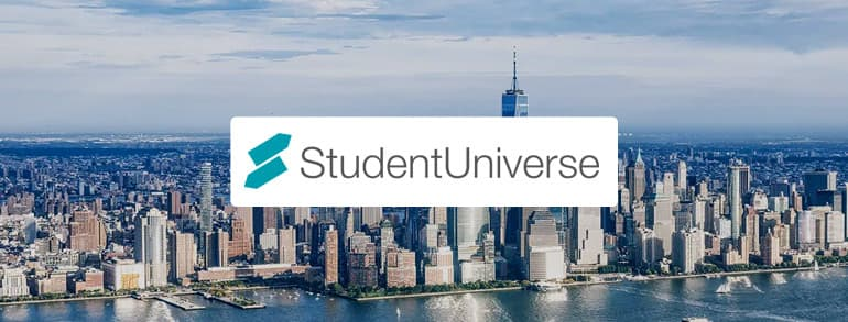 Student Universe Promo Codes 2020