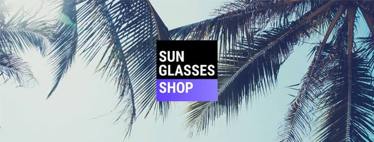 Sunglasses Shop Voucher Codes 2018