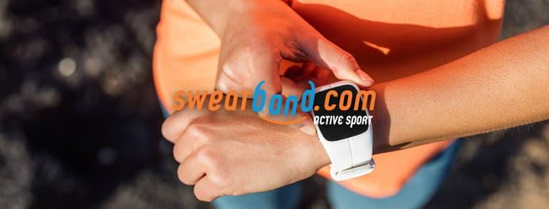 Sweatband Voucher Codes 2018
