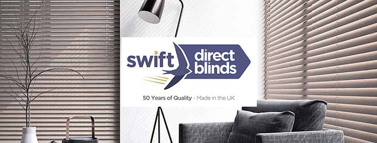 Swift Direct Blinds Voucher Codes March 2020 Net Voucher
