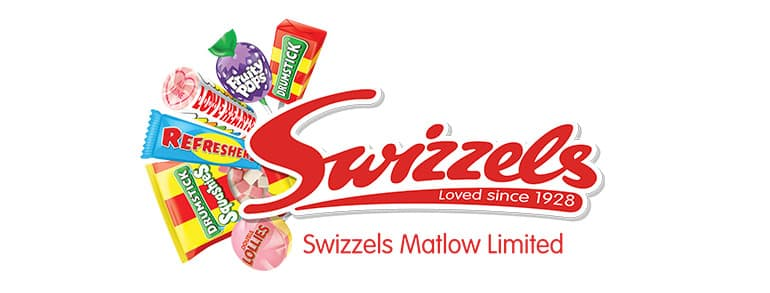 Swizzels Discount Codes 2020