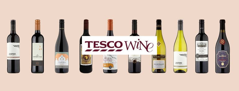Active Tesco Grocery Promo Codes & Deals for December 2018