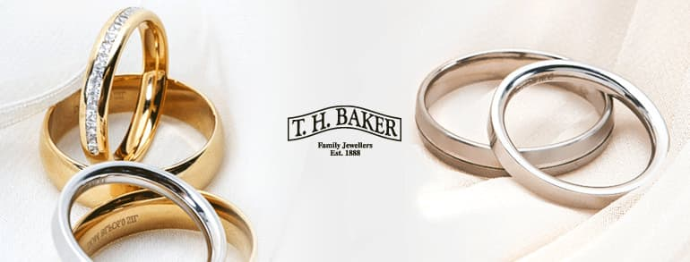 TH Baker Voucher Codes 2020