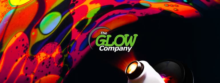 Glow.co.uk Voucher Codes 2018