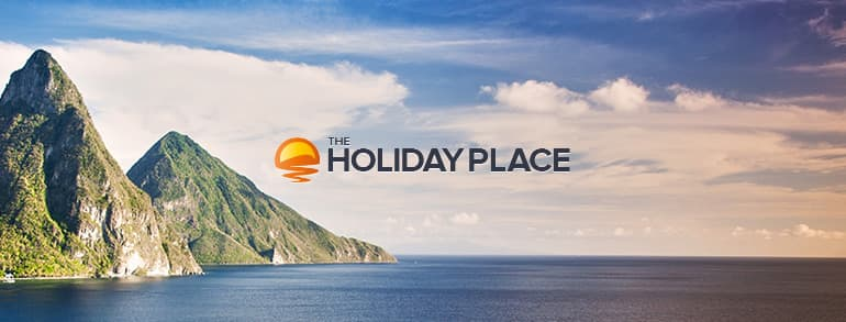 The Holiday Place Voucher Codes 2018
