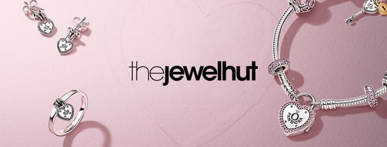 The Jewel Hut Discount Codes 2020