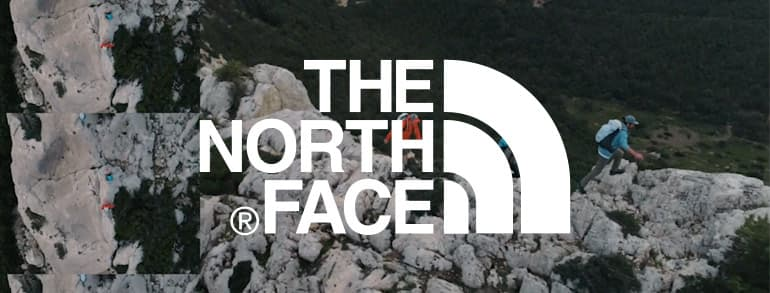 The North Face Discount Codes 2020