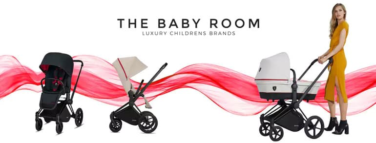 The Baby Room Voucher Codes 2019