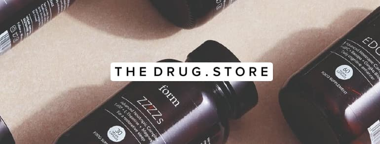 The Drug Store Discount Codes 2020