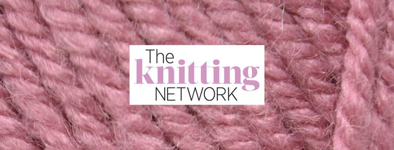 The Knitting Network Discount Codes 2020