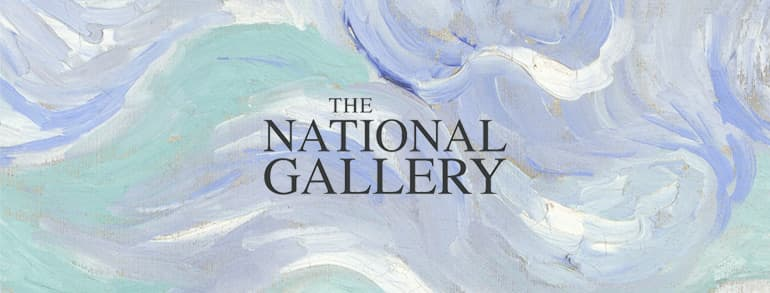 National Gallery Promotion Codes 2018