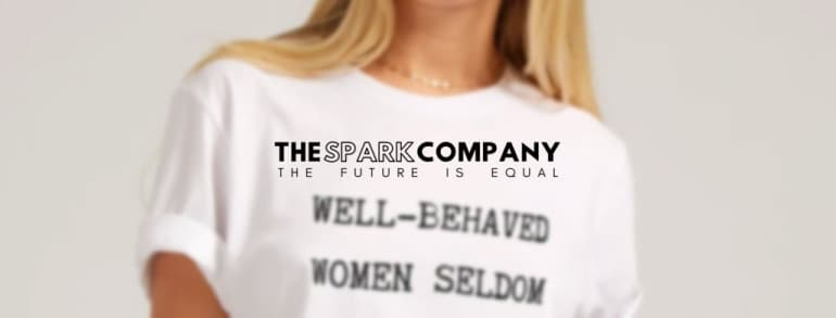 The Spark Company Discount Codes 2021