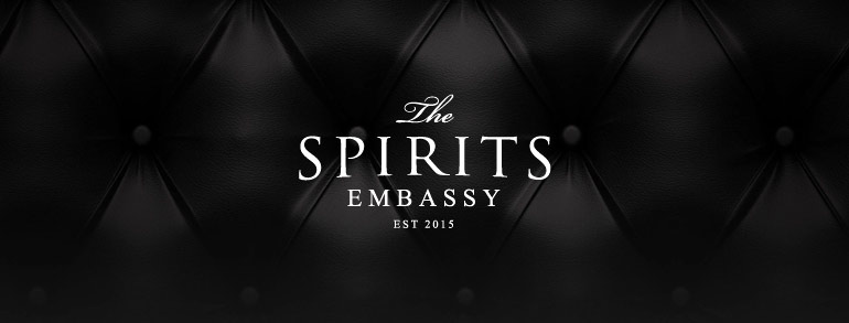 The Spirits Embassy Discount Codes 2021