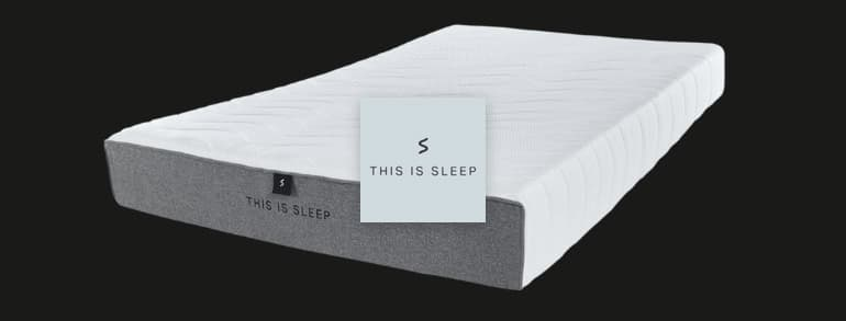 This Is Sleep Discount Codes 2019