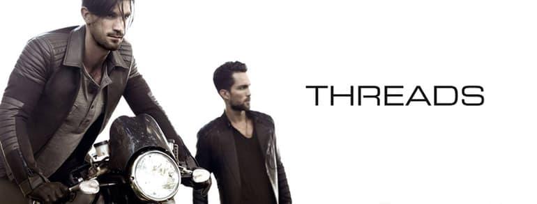 Threads Menswear Discount Codes 2019