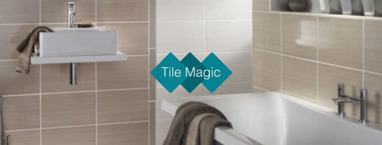 Tile Discount Code >> TILE MAGIC Coupon Codes 2019 → 35% OFF | Net Voucher Codes
