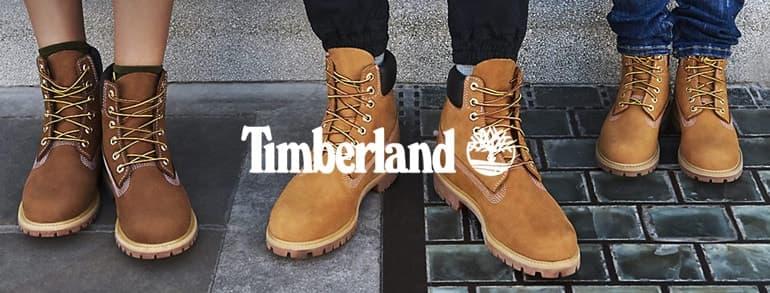 Timberland Voucher Codes 2019