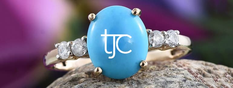 The Jewellery Channel Voucher Codes 2020