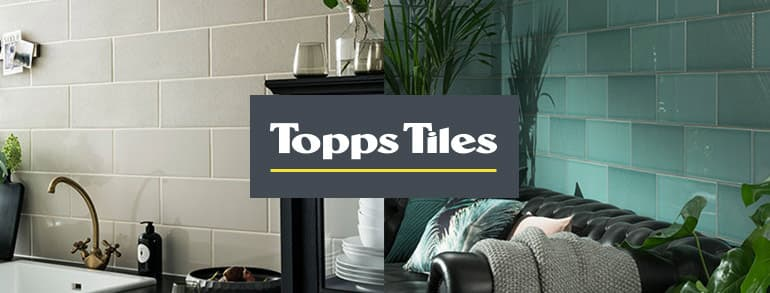 Topps Tiles Promotional Codes 2018