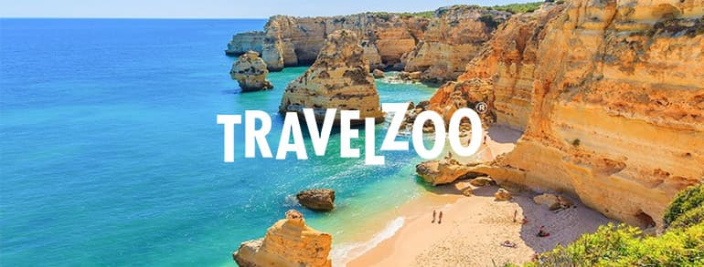 Travelzoo Discount Codes 2020 / 2021